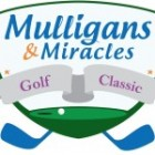 The Miracle League Frisco Golf Tournament