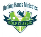 Healing Hands Ministry Golf Tournament