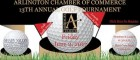 Arlington Chamber of Commerce Golf Tournament