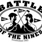 Battle Of The Nines Charity Classic