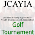 Johnson County Agricultural Youth Improvement Association Golf Tournament