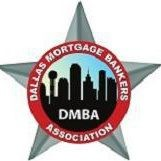 Dallas Mortgage Bankers Association Tx Community Contributor